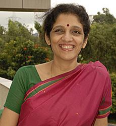 Meena-Ganesh