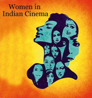role of cinema