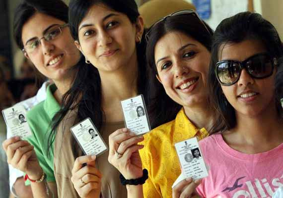 women-voters