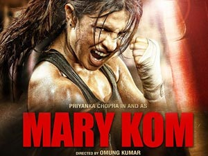 Mary-Kom-Hindi-Movie