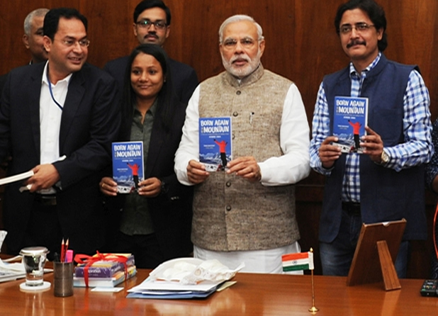 pm_inaugrates_book