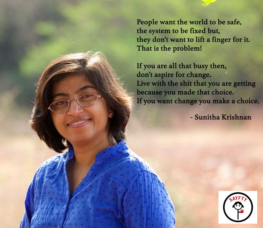 sunitha sarathy mp3