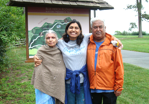 with-parents