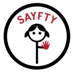 sayfty-logo