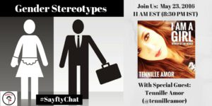 Gender Stereotypes-2