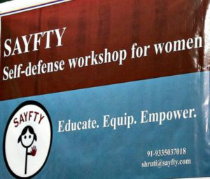 sayfty-self-defense-banner-768x737-2