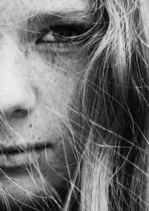 This is the Reason Sharing My Sexual Abuse Story is Powerfully Healing by @BSchulmanAuthor, Beth Schulman, @SayftyCom, @SexAbuseChat, @SpeakOurStories