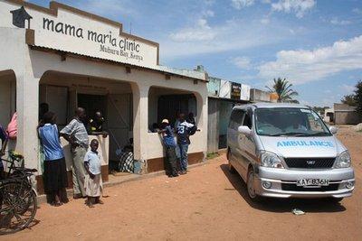20071207_pid38492_aid38489_clinic_w400