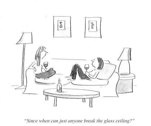 since-when-can-glass-ceiling-copy
