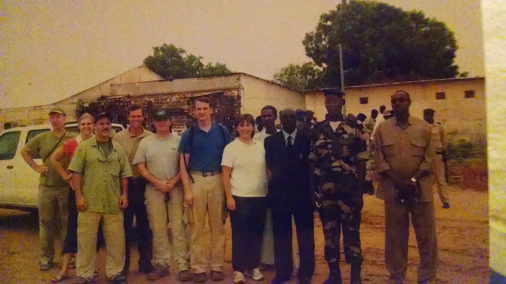 ndjamena-chad-first-ever-fbi-training-for-national-police-2006