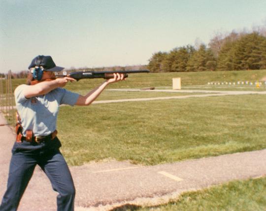 lauren-fbi-academy-1984-2-copy