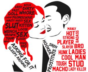 horny couples boobs sucked