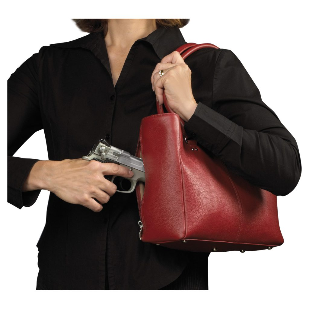 GRLSDEF1000022622_-03_Red_Leather-Concealed-Carry-Open-Top-Tote-by-Gun-Tote-n-Mamas_9