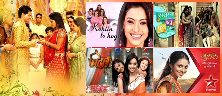 indian-dramas-industry