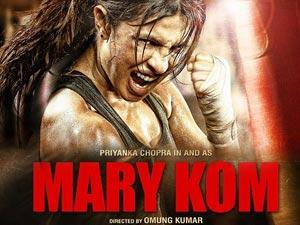Mary-Kom-Hindi-Movie