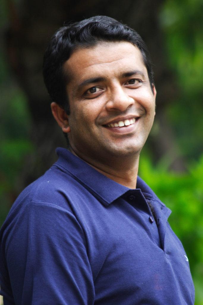 Anshu Gupta (2)