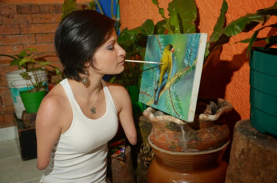 Zuly-Painting