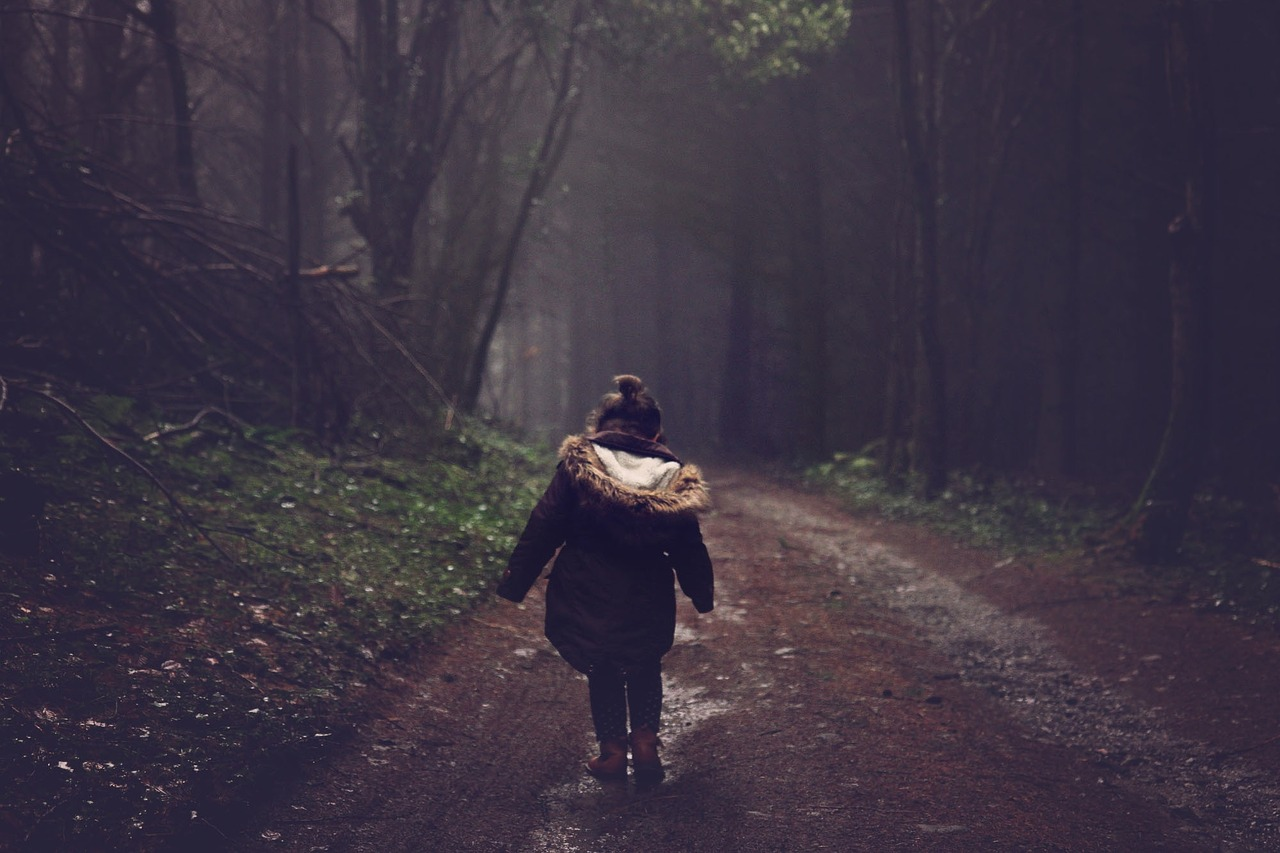 Avani's Secret, Avani Parekh Child Sexual Abuse Soundclip Speak Our Stories Survivor Stories
