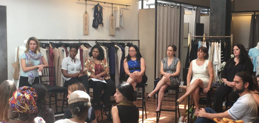 the-uncondemned-panel-june-2016-at-eileen-fisher-soho
