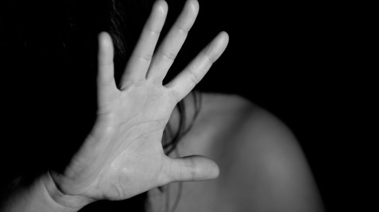 Speak Our Stories - This is the way Domestic Violence Affects us all by @kalbirbains