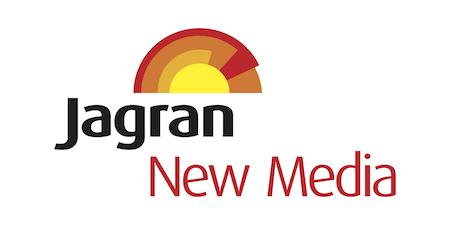 Jagran New Media logo