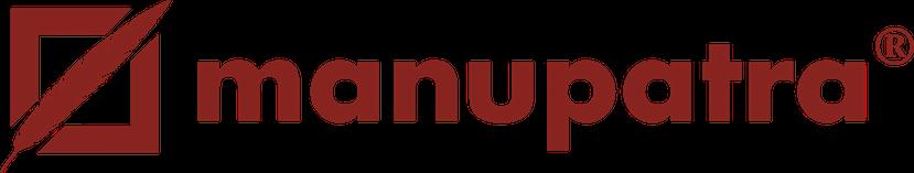 Manupatra_logo