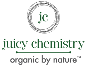 JC_Logo_TM_2