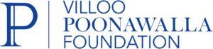 VillooPoonawallaFoundation logo_page-0001
