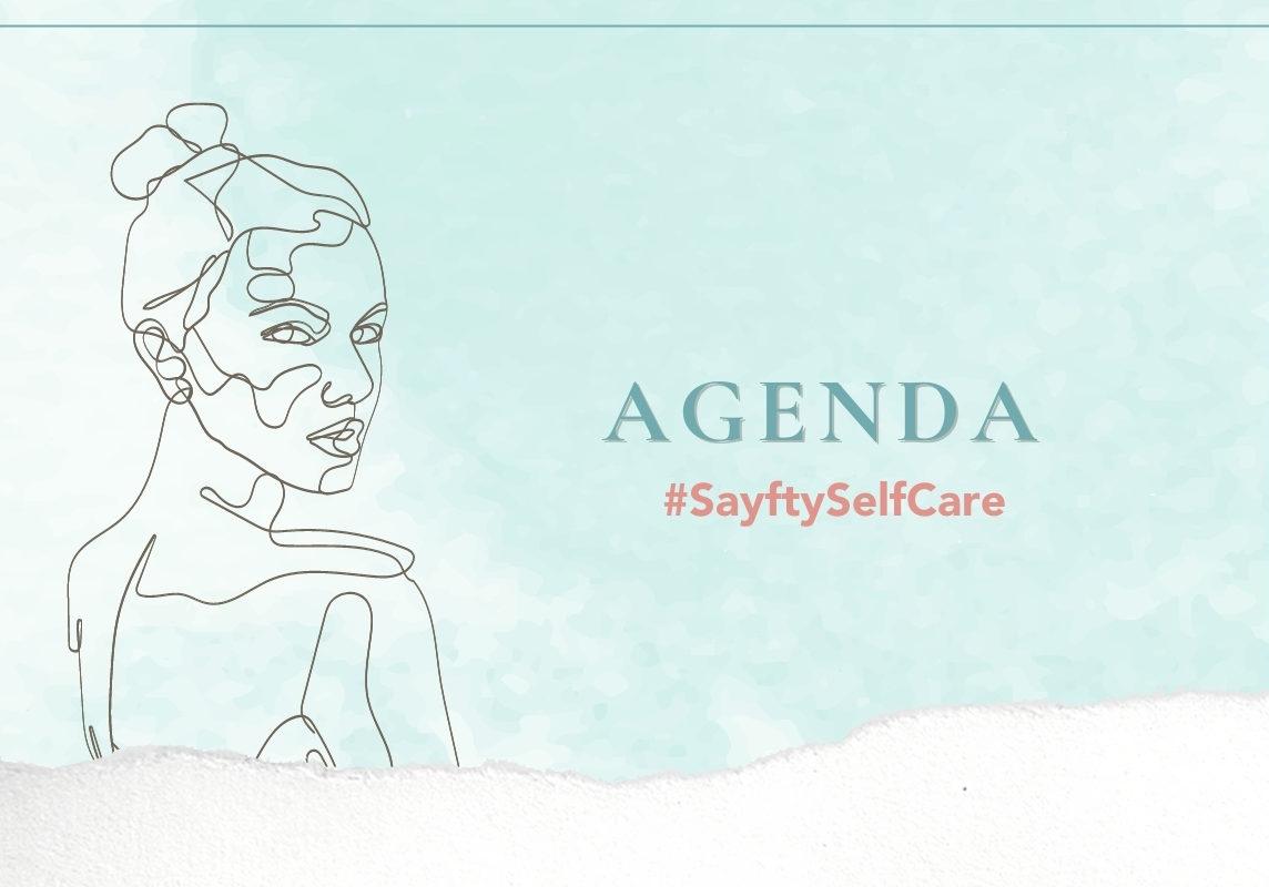 agenda 1200x800